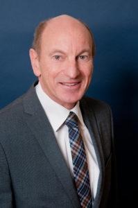 Walter Beissner