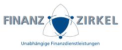 Logo Finanz-Zirkel